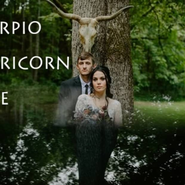 scorpio-and-capricorn-make-for-an-odd-brooding-couple