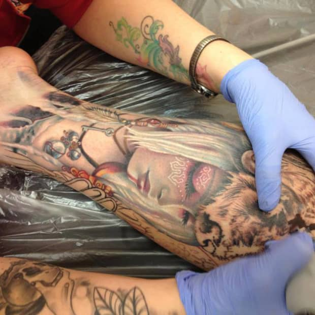 what-you-will-experience-when-getting-a-tattoo