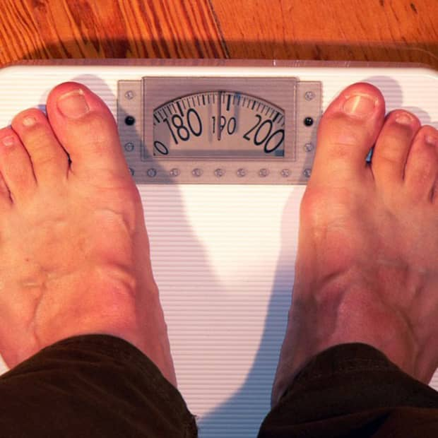 magic-for-january-full-moons-weight-loss-spell-to-flush-the-fat