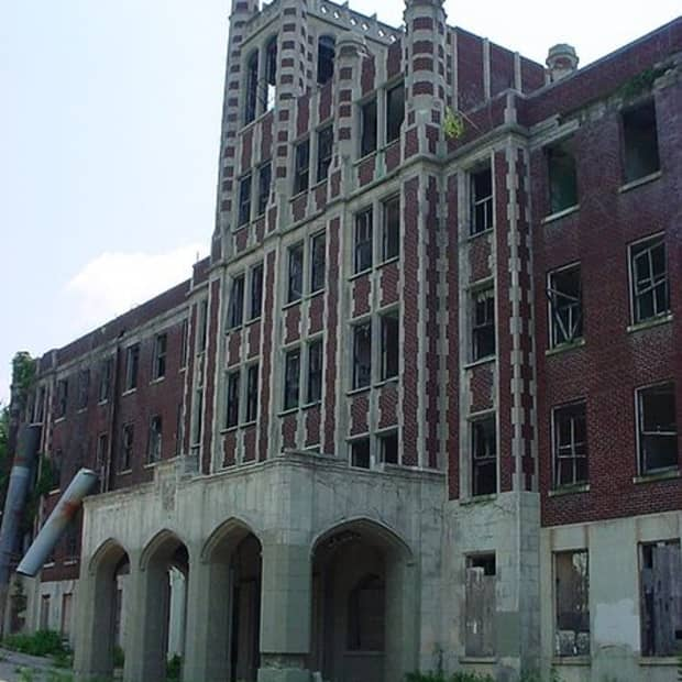stories-of-the-paranormal-ghosts-of-waverly-hills-sanatorium