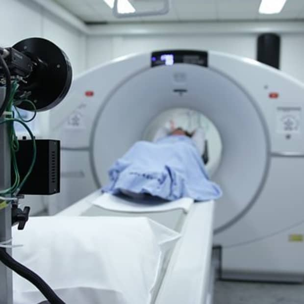 what-to-expect-from-a-pet-scan