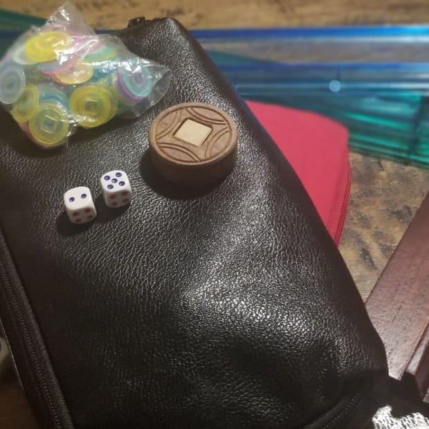 tips-for-buying-a-mah-jongg-set