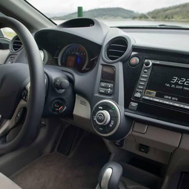 Photo courtesy www.motortrend.com