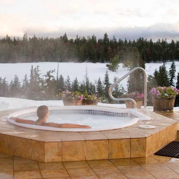 the-hot-tub-guru-free-advice-for-first-time-buyers