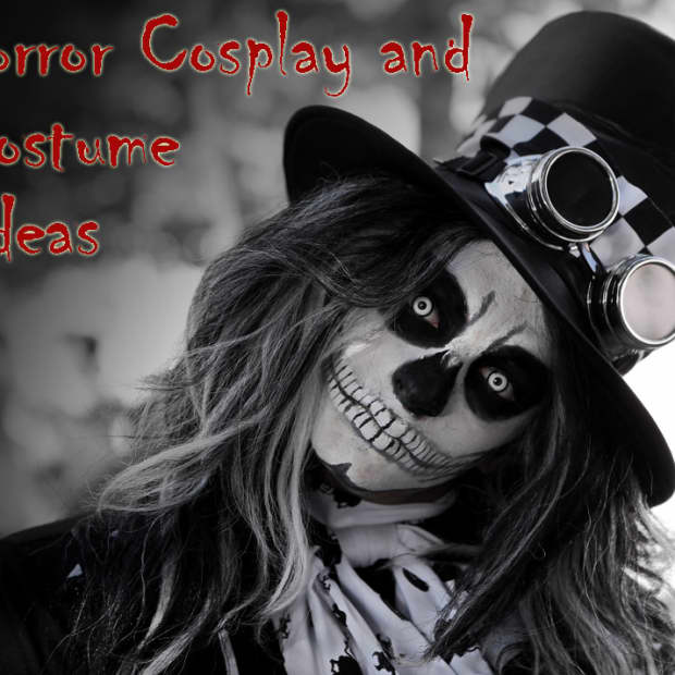 horror-cosplay-and-costume-ideas