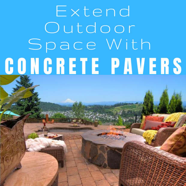 how_to_extend_your_concrete_patio_with_pavers