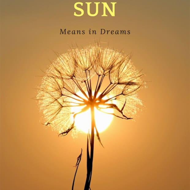 how-to-interpret-the-sun-as-a-dream-symbol