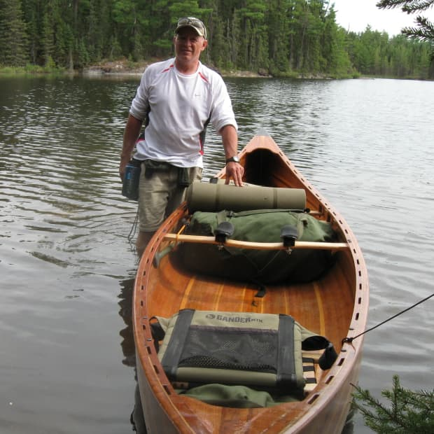 bulding-a-cedar-strip-canoe-the-basics
