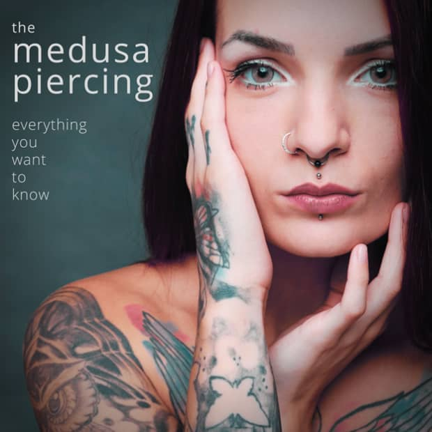 the-medusa-philtrum-piercing-guide-everything-you-want-to-know