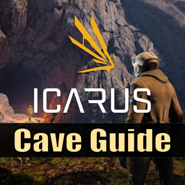 icarus-cave-guide