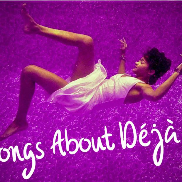 songs-about-dj-vu