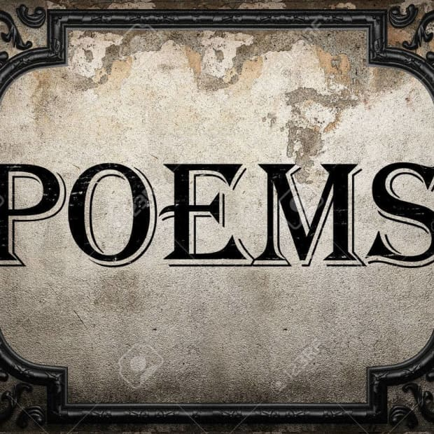 poems-poetry