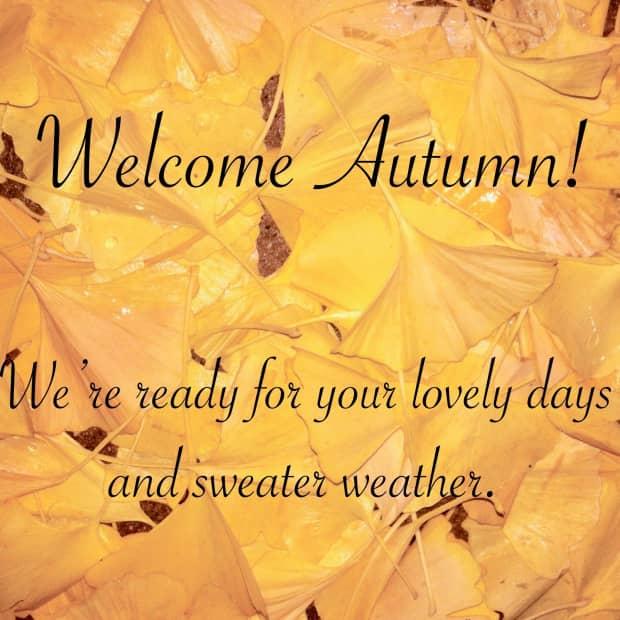 welcome-autumnal-equinox