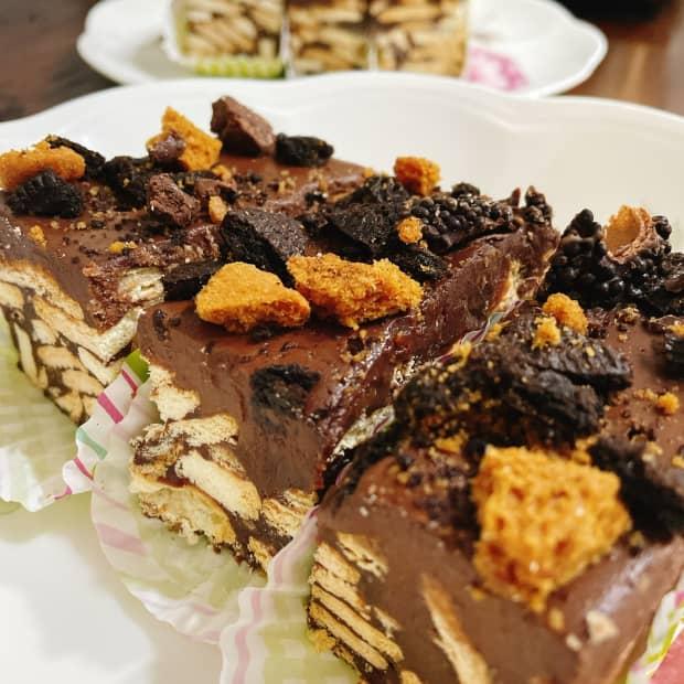 how-to-make-scrumptious-chocolate-dessert