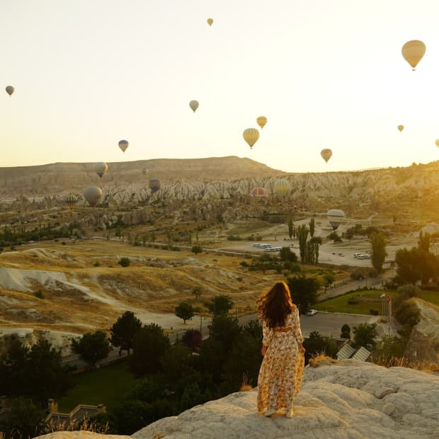 places-to-visit-in-turkey