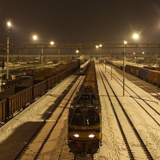 night-train-a-short-story0