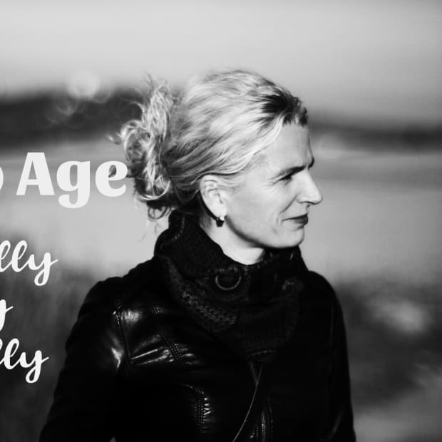 how-to-age-gracefully-wisely-and-cheerfully