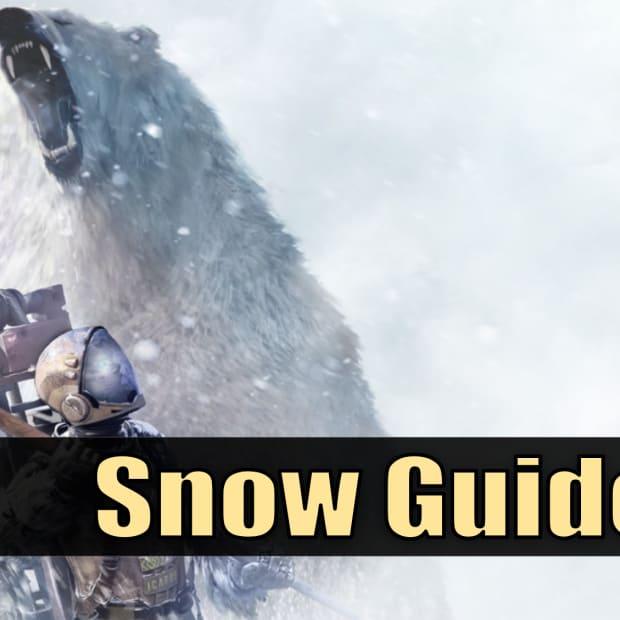icarus-snow-biome-guide