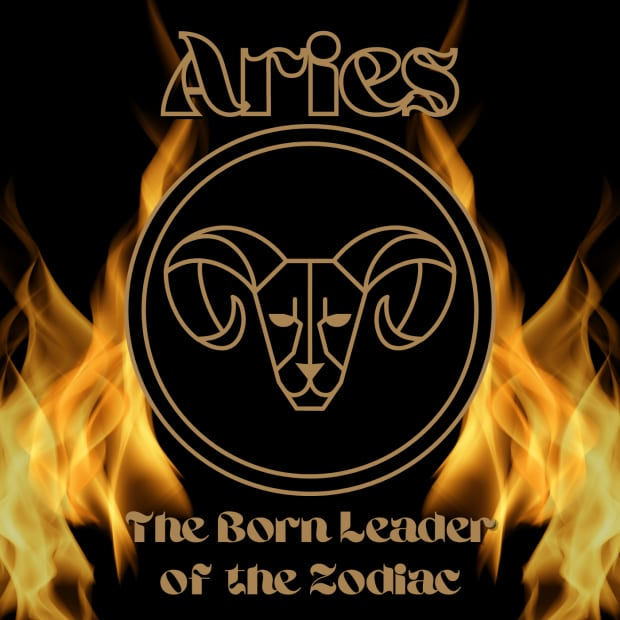 working-for-an-aries-boss-high-expectations-great-results