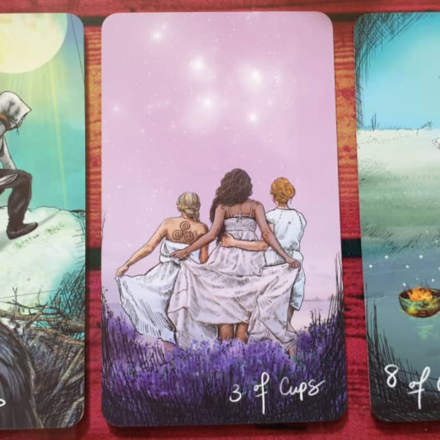 why-learning-to-read-tarot-will-change-how-you-view-life