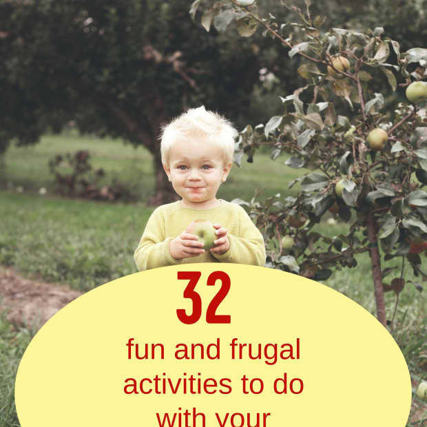 50-child-centered-activities-to-do-with-your-preschooler-this-fall