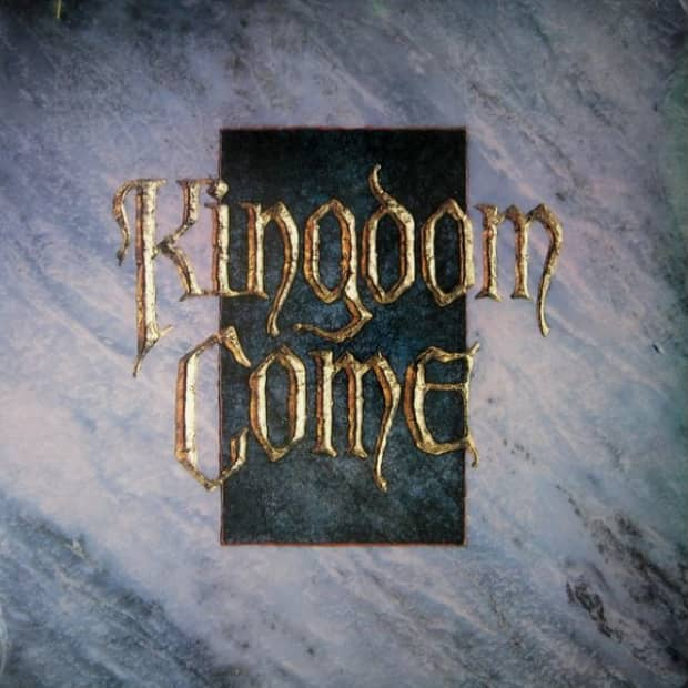 revisiting-lenny-wolfs-kingdom-come