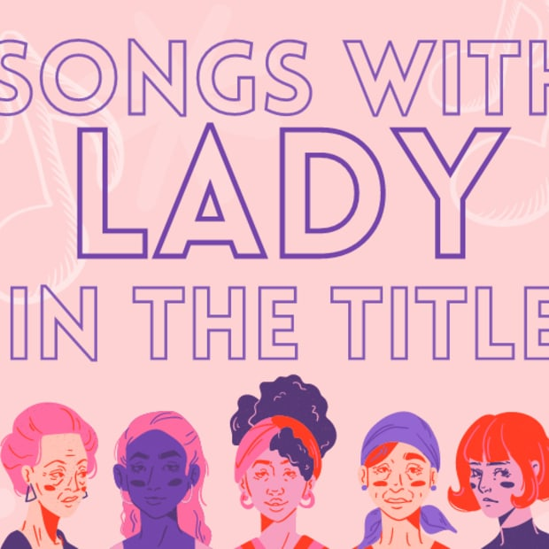 songs-with-lady-in-the-title