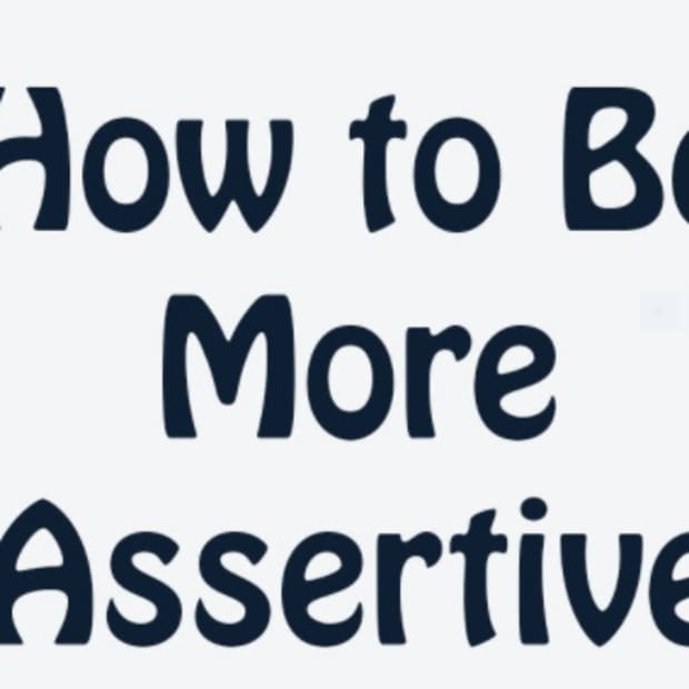 are-you-as-assertive-as-you-want-to-be