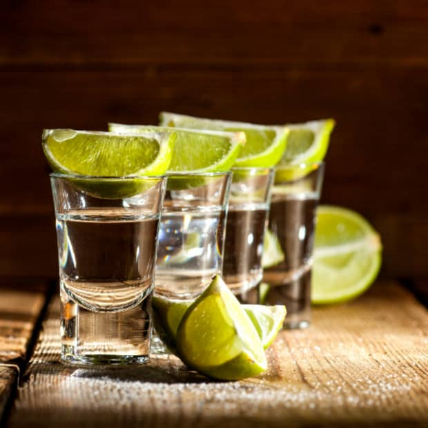 is_alcohol_derailing_weight_loss