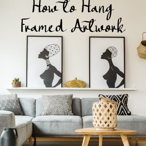 hanging-artwork_picture-hanging-ideas