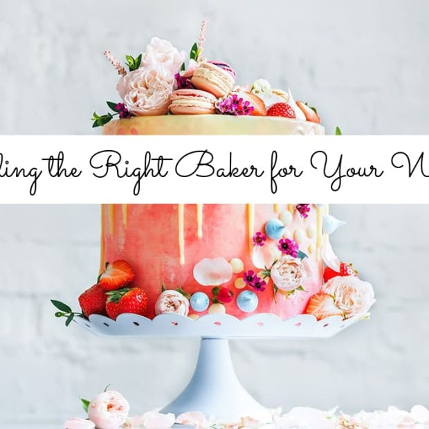 how-to-find-the-perfect-cake-for-your-wedding