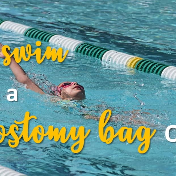 colostomy-patient_swimming-with-a-colostomy-bag