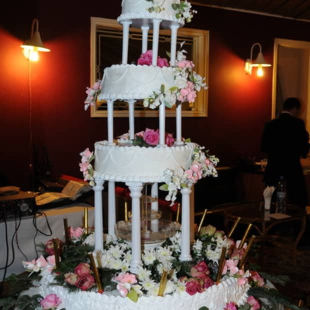 what-is-in-a-simple-lebanese-wedding