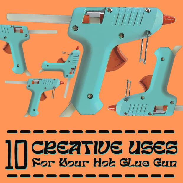 ten-genius-things-you-can-do-with-a-glue-gun