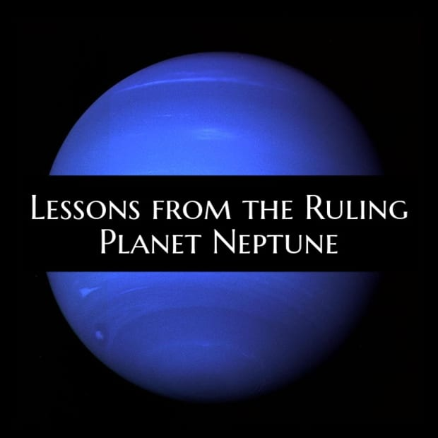 everything-you-need-to-know-about-the-ruling-planet-neptune