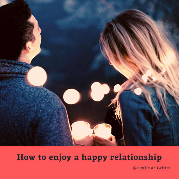 how-to-build-and-maintain-a-strong-relationship