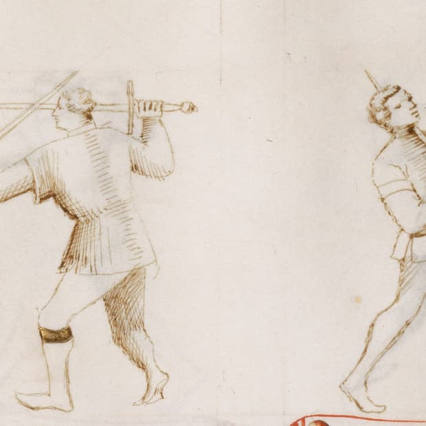 fighting-in-two-different-worlds-my-expiernces-in-kendo-swordsmanship-and-fiore-style-fencing
