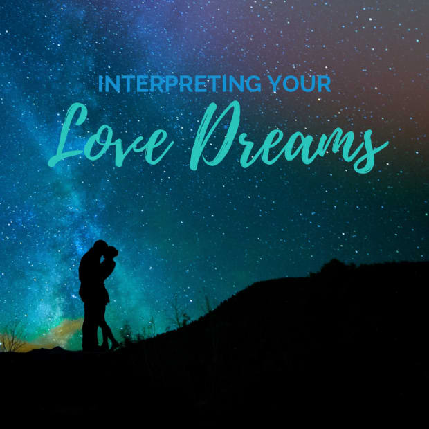 love-dreams-interpreted