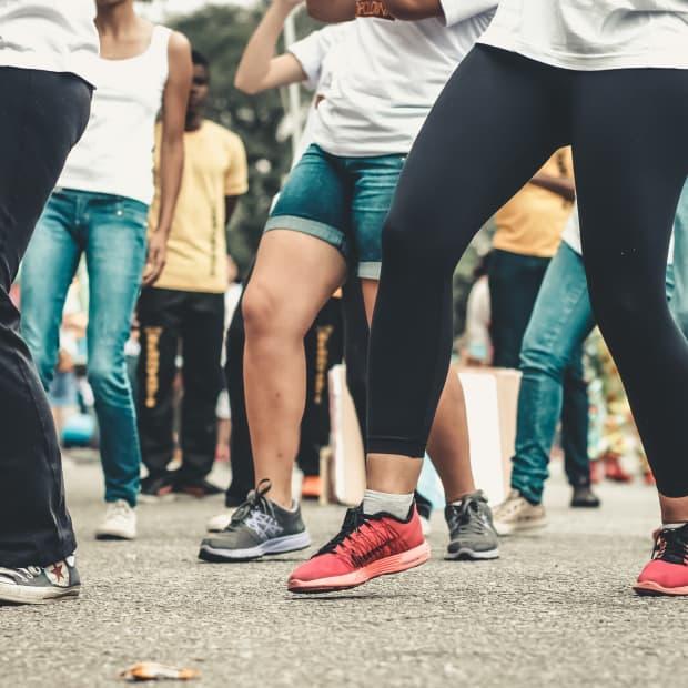 best-youtube-dance-fitness
