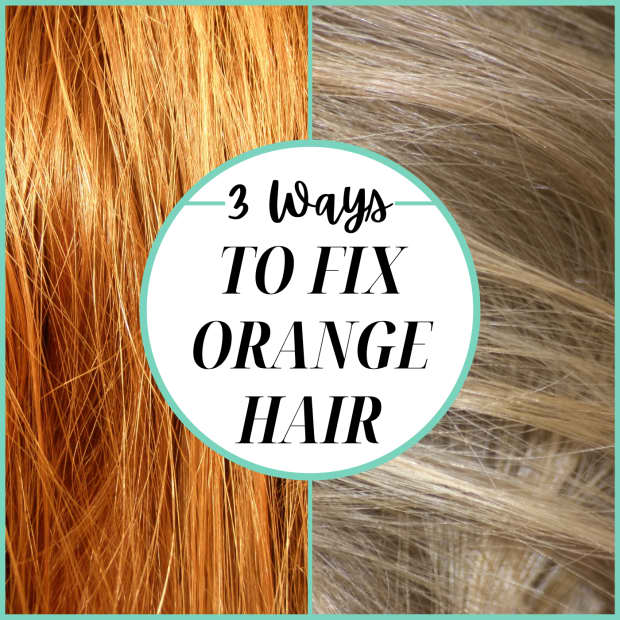 how-to-correct-orange-hair