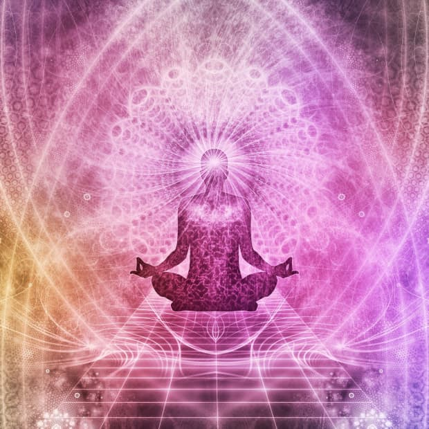 10-inspirational-quotes-about-spiritual-awakening