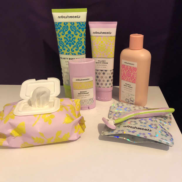 ipsy-refreshments-review