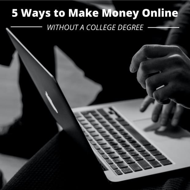 top-10-legit-ways-to-make-money-online-no-degree-required