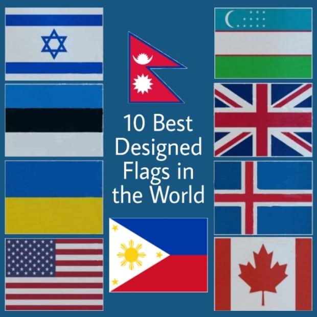 best-flag