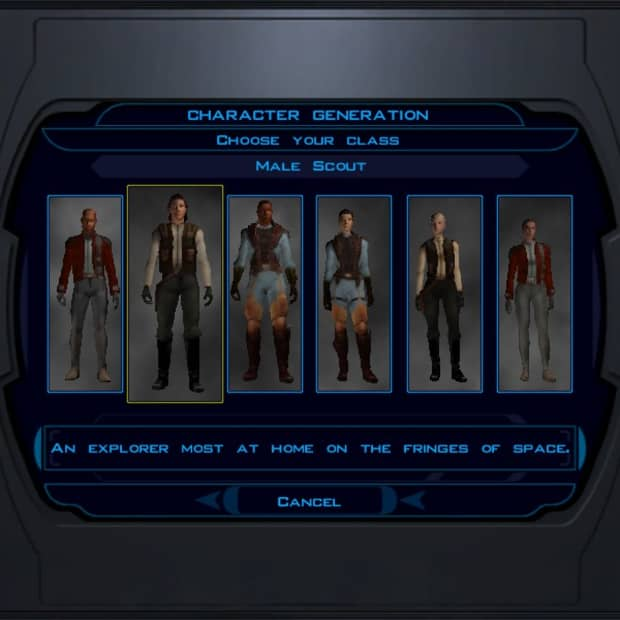 the-best-class-and-build-for-star-wars-knights-of-the-old-republic