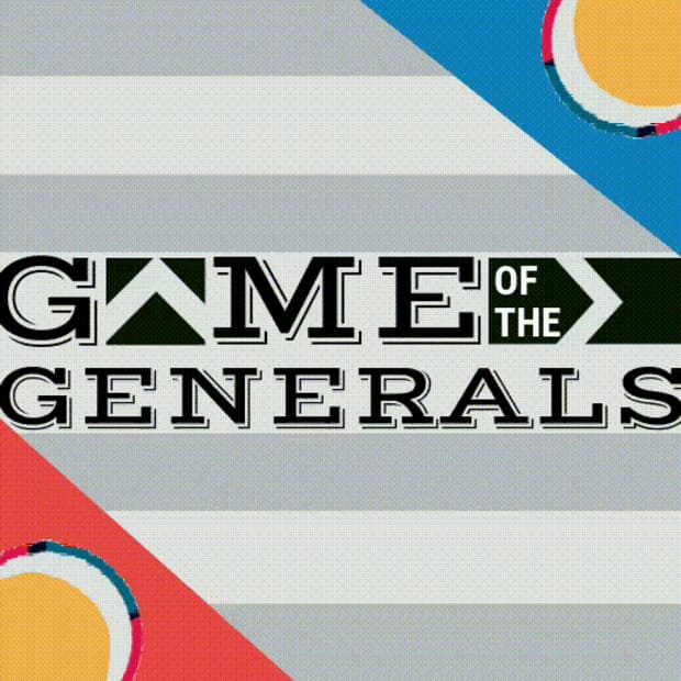 how-to-play-game-of-the-generals