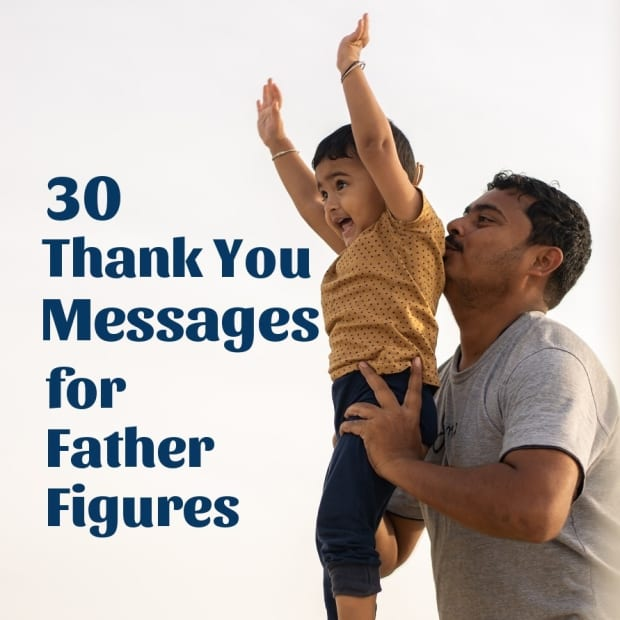 thank-you-messages-for-father-figures