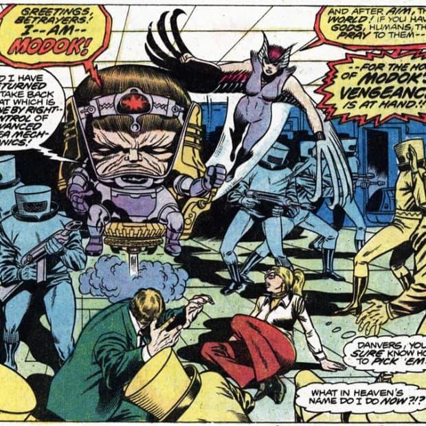 superhero-academy-101-aim-and-modok