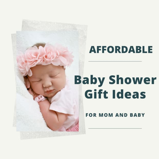 10-affordable-baby-shower-presents