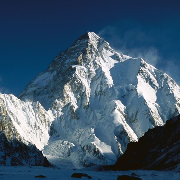 why-k2-is-the-worlds-most-tough-mountain-to-climb